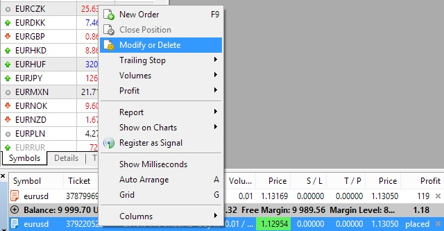 Cancel-Order-in-Metatrader-4-1