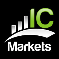 How to Register and Open IC Markets Account