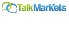 TalkMarkets logo_0