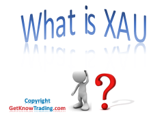 What does gj mean in forex